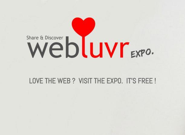 webluvrExpo