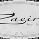 zaeire artisan chocolate
