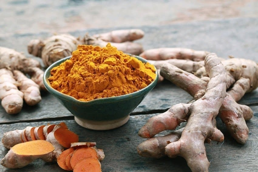 5-turmeric-benefits